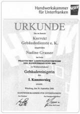 Kammersieg-Gebaeudereinigung-Kl-99